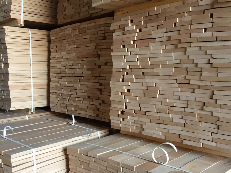 wood drewno tarcice lumber woodinter